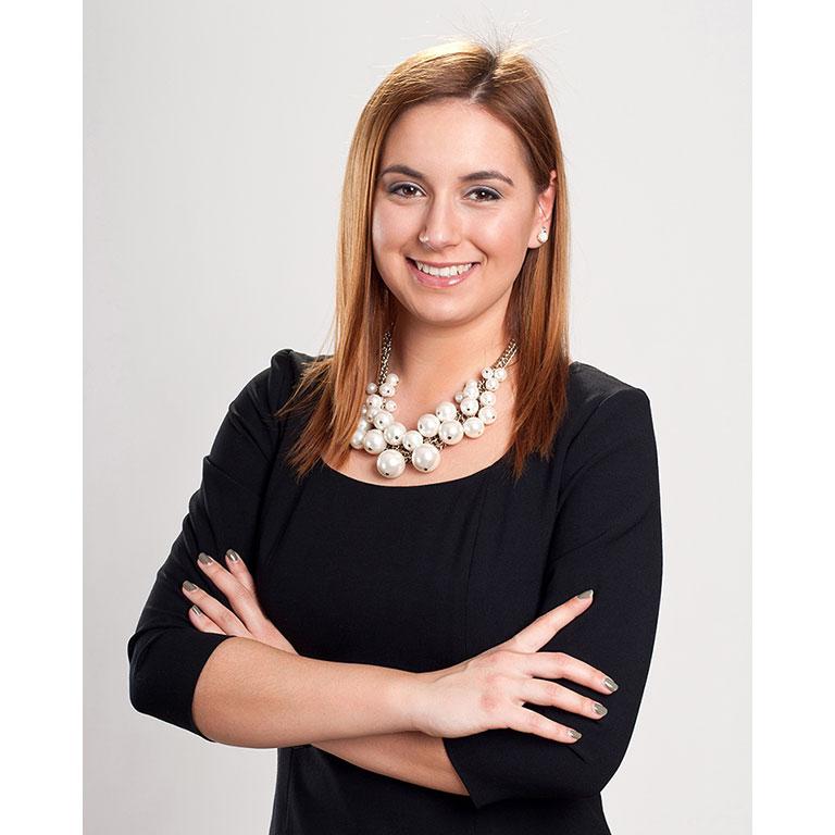 Sajni Zóra Anna, Alba Fehérvár KC marketing